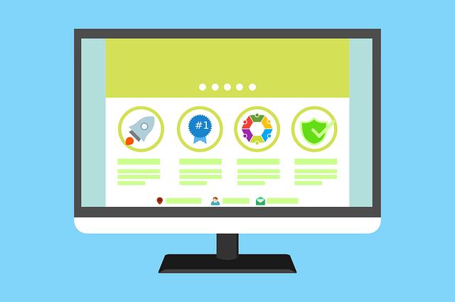 Gotowe sklepy internetowe – Platforma SaaS – Czy warto?