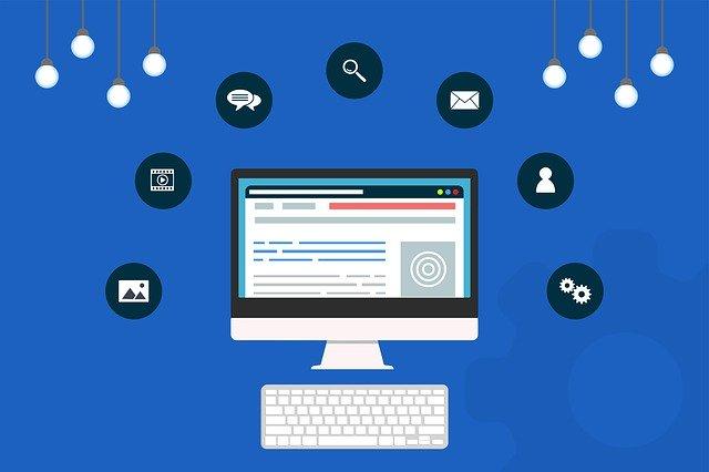 Sklep Magento – Czy warto decydować się na ten open source?