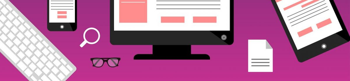 Tworzenie sklepów internetowych od a do z