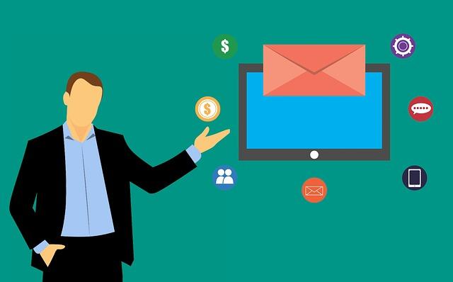 Badania UX – Jak zwiększyć sprzedaż w sklepie internetowym?