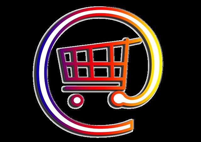 Sprzedaż na Amazon krok po kroku – Wszystko, co powinieneś wiedzieć